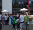 Dilluferfest 2011